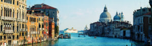 luka-venecija