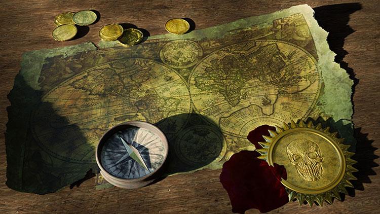 karibi-mapa