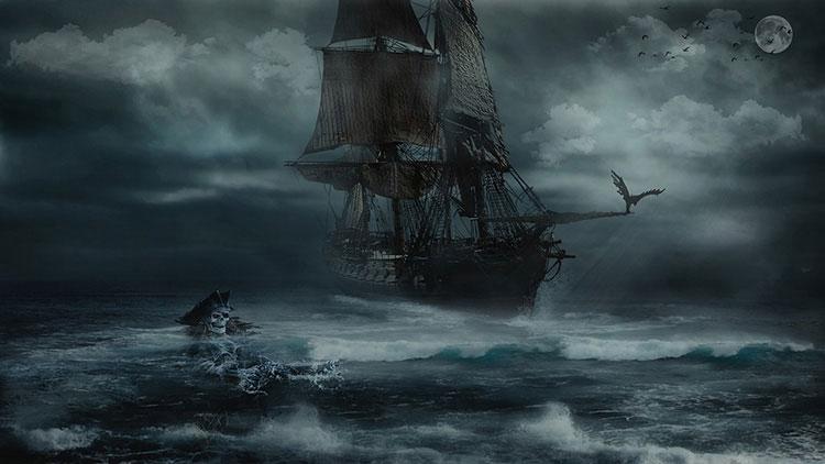 piratski-brod